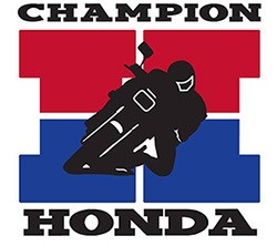 New York Honda Motorcycle ATV Scooter Power Equipment Dealer - Champion Motorsports - Generator Pump Snowblower