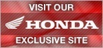 Visit Our Honda Exclusive Site
