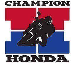 New York Honda Motorcycle ATV Scooter Power Equipment Dealer   Champion  Motorsports   Generator Pump Snowblower